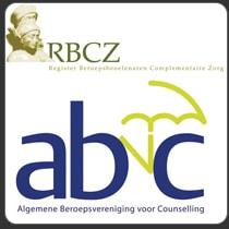 ABcV beeldmerk